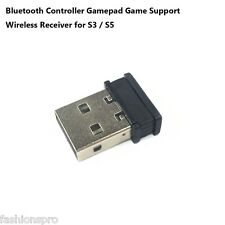 GEN_GAME Gamepad Game BT Controller Support Wireless Receiver for S3 / S5 / T3