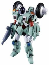 NEW MegaHouse Variable Action MOSPEADA VR-O52F 1:15 figure Stick Type