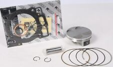 "Namura NX-10046-BK HONDA CRF450R 2009-2012 Top End Repair Kit 95.98mm ""B"" Piston"