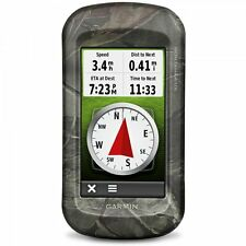 Garmin Montana 610t 010-01534-01 AUTHORIZED Garmin DEALER