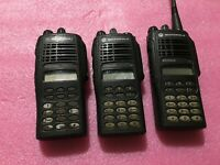 NEW WHIP 900MHZ ANTENNA FOR MOTOROLA RADIOS MTX9250 GTX900 MTX9000 XTS5000
