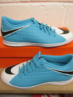 Nike HypervenomX Phade III IC Mens Indoor Competition Football Boots 852543 104
