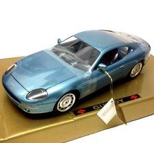 Guiloy Ferrari Mythos 1/18 scale diecast car model,  has Box, fast need