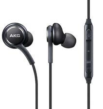 AKG Samsung Galaxy S8, S8+  Kopfhörer EO-IG955 schwarz