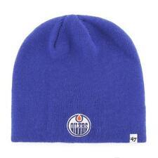 Weitere Wintersportarten NHL New Jersey Devils 47 Logo Wollmütze Wintermütze Mütze Calgary Cuff Knit Hat Fanartikel
