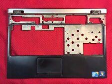 Dell Vostro V13 V130 series Notebook bottom cover with palmrest original #720-7