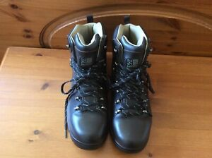 Karrimor Orkney Waterproof Ladies Walking Boots UK 8 VGC ...