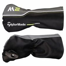 New 2017 TaylorMade M2 Fairway Wood Headcover Head Cover