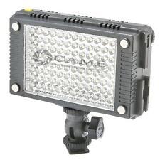 F&V Lights Z96 LED Video Light Panel Continuous Lighting For Film Studio TV