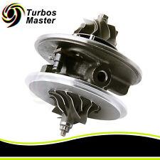 For VW  Bora 1.9L TDI ALH AHF AUY Turbo Turbocharger Cartridge CHRA Core GT1749V