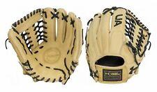 "Under Armour Flawless 11.75"" Baseball Glove Uafgfl-1175Mt Cream"