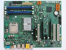 Motherboard Fujitsu Siemens W26361-W1611-X-02 D2608-A11 W26361-W1611-Z4-02-36