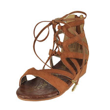 ebafb85a0fd324 Sam Edelman Sandals for Girls