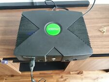 Xbox Original cfw? Faulty disk drive
