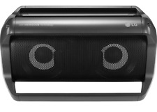 LG PK5 XBOOM Go Wireless Bluetooth Portable Speaker with Grab & Go Handles