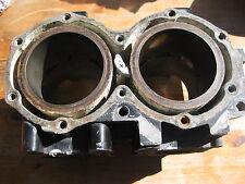 Yamaha Wave Venture 701 runner jug jugs cylinders cylinder top end motor engine