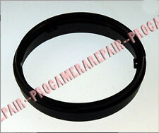 Canon EF-S 18-200mm 3.5-5.6 IS Lens Front Filter Ring New Part OEM YB2-1853-000