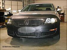 Lebra Front End Mask Cover Bra Fits VW PASSAT 2006 - 2010
