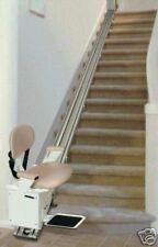 Los Angeles StairLifts-SoCal StairLift -Stair Lift L.A.