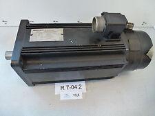 Indramat MAC 090B-0-PD-4-C/110-A-1/WI522LV Aimant permanent