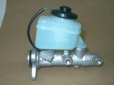 BRAKE MASTER CYLINDER TO SUIT HILUX LN106,LN107,RN105,RN106,RN110 UP TO 9/93