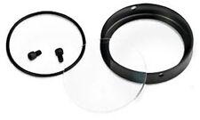"HHA Lens Kit X 2X - Fits all 2"" HHA Sights"