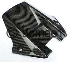 carbon rear hugger fender mudguard Honda CBR1000RR fireblade SC59 2008-2011