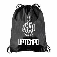 "UPTEMPO Stringbag ""Finger"" 
