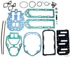 Mercury DFI OptiMax Outboard Gasket Set 115HP-200HP