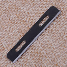 10X Stainless Steel Blades Replacement for Super Skiver 3025-00 Safety 3001-00