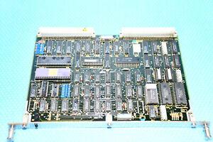 Siemens 6FX1111-0AA02