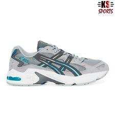 Asics Tiger GEL-Kayano 5 OG Men's Running Shoes 1191A178-020