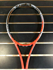 New listing Head Youtek IG Radical Pro Used Tennis Racquet Grip Size 4_3/8