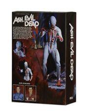 "Ash vs Evil Dead - 7"" Series 1 Eligos-Action Figure"