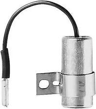 Beru ZK142/0030100142 Zündung Kondensator Ersatz 700 299
