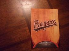 2016 Bowie Baysox w/Update Choice Single Cards YOU PICK FROM LIST $1-$3.50 each
