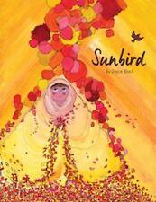 Sunbird by Joyce Block (2014, Picture Book)