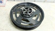 96 Yamaha VMX 12 1200 VMX1200 V Max VMax front wheel rim