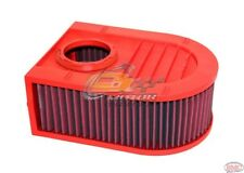 BMC CAR FILTER FOR PORSCHE MACAN 3.6 Turbo 2 Filters Required(HP 400|Year 13>)