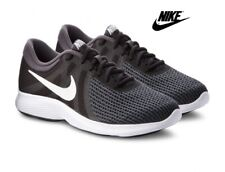 Mens Womens Nike lightweight Trainers classic sneakers Running Sports Gym shoes