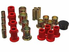 For 1970-1972 Chevrolet Camaro Control Arm Bushing Kit Front Energy 25579YJ 1971