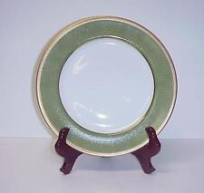 Mikasa Kingsley Dinner Plate Made Japan