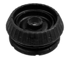 REPAIR KIT STRUT TOP MOUNT SACHS 802 058