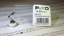 Piko 46251 Pantograph for BR440 N Gauge