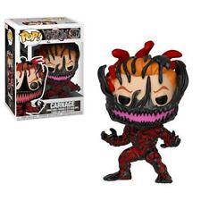 """Funko pop 367 Carnage """"Venom"""""""