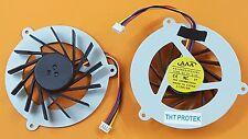 Lüfter Kühler FAN cooler komp. für ASUS X55 S X55SV X55SR X57S X57V X57VN Pro58V