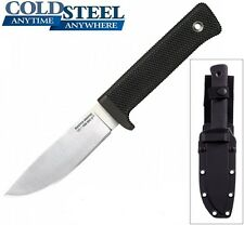 Cold Steel - MASTER HUNTER VG-1 San Mai III Knife w/ Sheath 36JSK New
