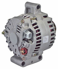 2001-2004 FORD ESCAPE, MAZDA TRIBUTE V6 3.0L  ALTERNATOR 8259 /1L8U-10300-CD