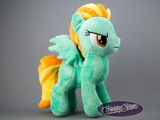 "My Little Pony - Lightning Dust plush doll 12""/30 cm UK Stock High Quality"
