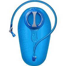 CamelBak Crux 2l C1229 Trinksysteme Flexible Behälter